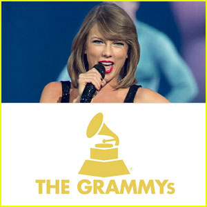 Taylor Swift Is Nominated for 7 Grammy Awards!