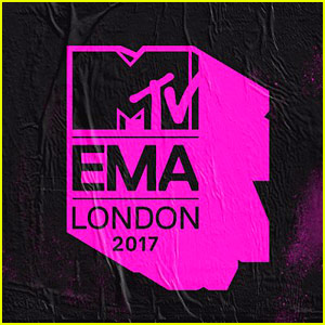 Shawn Mendes & Taylor Swift Lead MTV EMAs 2017 Nominations - Full List!
