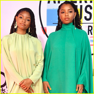 Chloe x Halle Set to Perform at Grammys 2019!