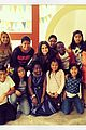 Gomez-hola selena gomez spends the day with kids for heart of los angeles02