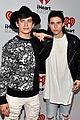 Hayes-dirt hayes grier injured in dirt bike accident 04