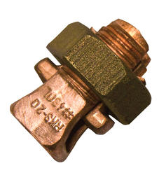 Copper Split Bolt Connector