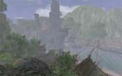 Age of Conan: Unchained - Tortage revisit