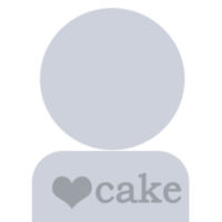 jensjams  Cake Central Cake Decorator Profile
