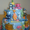 Dreamy Cakes UK Cake Central Cake Decorator Profile
