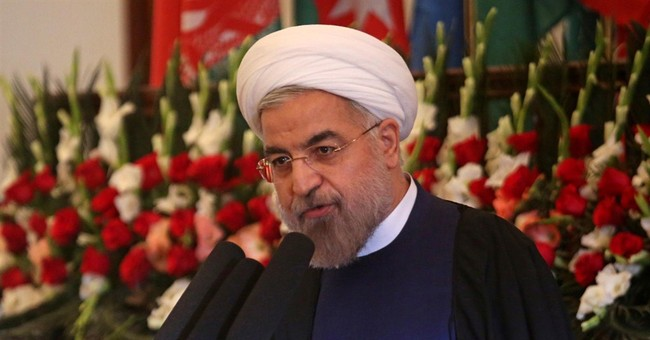 Tehran's Threat to Riyadh and Iranian Dissidents