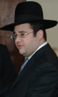 Eliyahu Weinstein: Fourteen lawsuits from around the country have been filed against him.