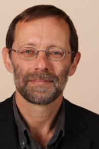 Likud Knesset member Moshe Feiglin (Photo by Flash90)