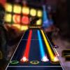 Skilled Guitar Hero player finds clever way around YouTube's copyright rules