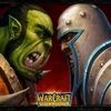 Warcraft 1 & 2 remasters are a no-go says Blizzard