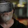 Valve is working in multiple VR titles