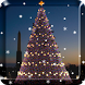 2018 Christmas Tree Lamp Live Wallpaper The Best by live wallpaper HongKong