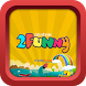 2Funny by MobiFone (Viet Nam)