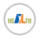 AL Health Insurance by FHPL