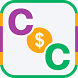 Cash O Cart - Earn Money by BUSINESS NETWORK GROUP