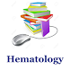 Hematology by Advanved Educational Technology Inc