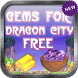 Cheats For Dragon City Prank by Best Free Android Tools