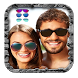 Sunglasses Photo Editor 2017 by Alvin Jako Labs