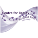 Centre for beauty salon supply