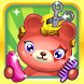 Beauty Puppy Salon by GameVille Studio Inc.