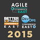 ADC|BSC|DevOps East 2015 by CrowdCompass by Cvent