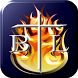 Bethel Temple Longview Texas by Mobile Media Solutions, LLC