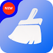Cleaner _ phone Booster by probariapp