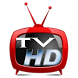 Live-TV HD by Anita Solution
