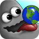 Tasty Planet: Back for Seconds by Dingo Games