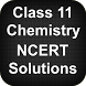 Class 11 Chemistry NCERT Solutions by Apps4India