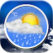 Weather Daily Forecast Pro