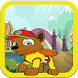 Goo Paw Puppy Patrol Adventure by rimbo
