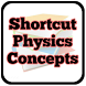 Shortcut Physics Concepts by JainDev