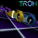 GL TRON by Chluverman Games
