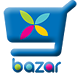 GBazar by Namaste Ventures by Immense Softwares Solutions