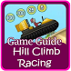 Guide Hill Climb Racing by GuideGameApp