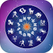 Daily Horoscope 2017 by vidya esolution