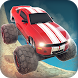 Monster Trucks Free Funny Race by Free Wild Simulator Games