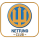 NC Collatina_My IClub by ByteWare s.r.l. - mobile division -