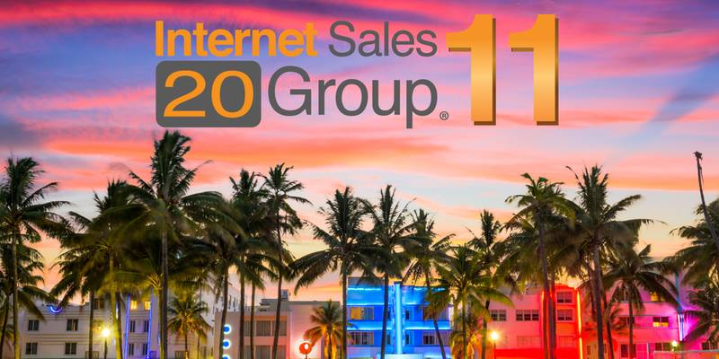 IS20Group Miami