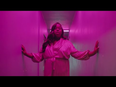 Alex Newell - Boy, You Can Keep It [Official Music Video]