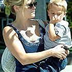 reese witherspon pregnant04
