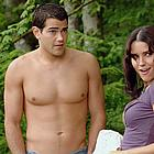 jesse metcalfe shirtless07