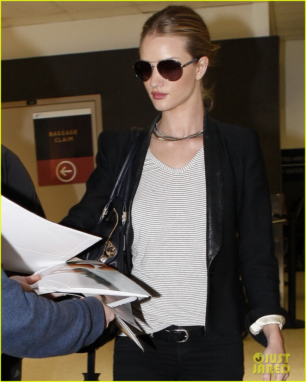 rosie huntington whiteley from london to l a 032629640