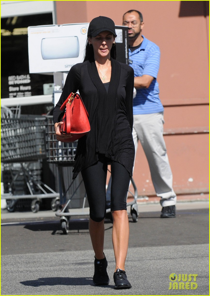 liberty ross movie roles pouring in 032710906