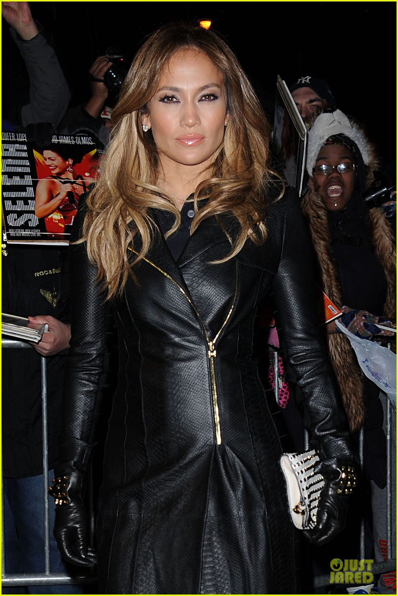 jennifer lopez the daily show with jon stewart appearance tomorrow 082796982
