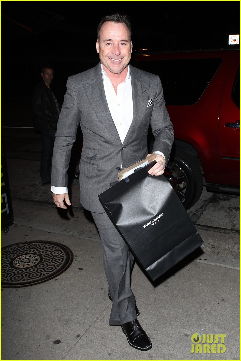 niel patrick harris elton johns birthday party with david burtka 07