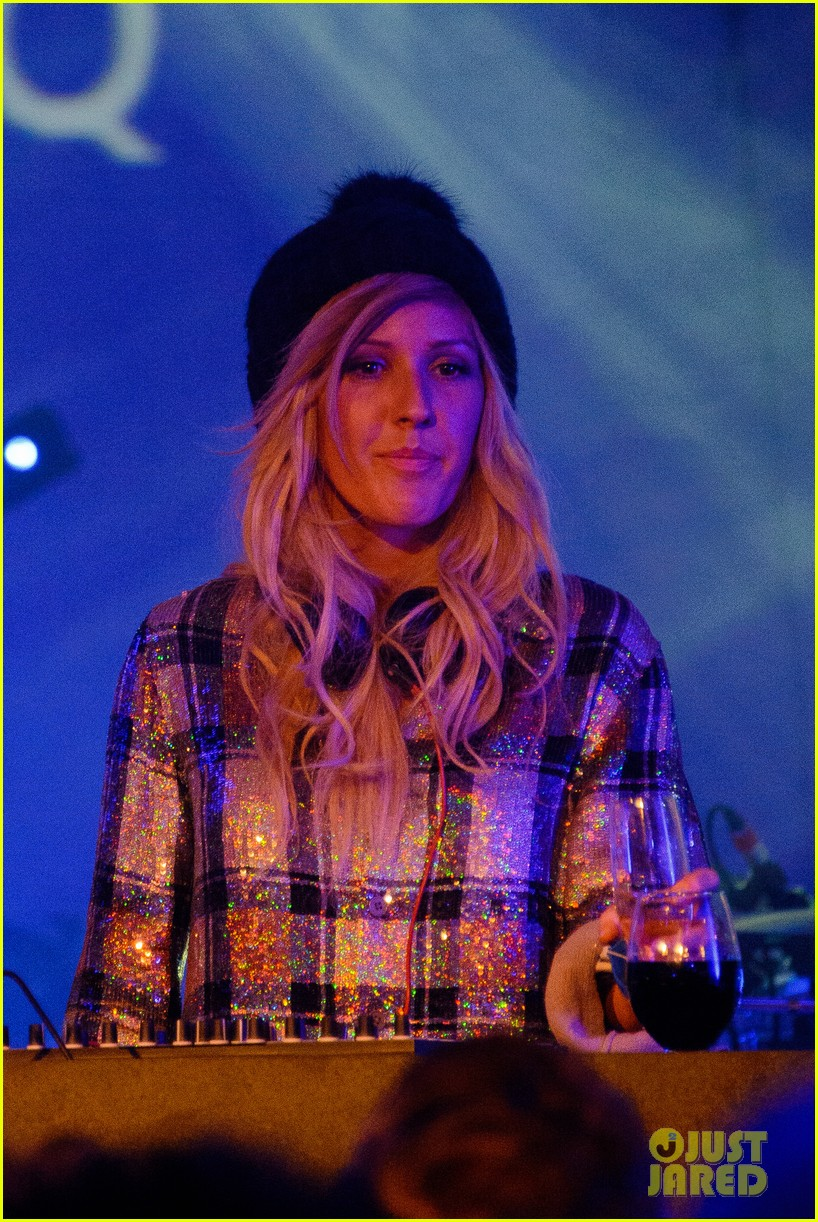 ellie goulding announces 2014 north american headline tour 09
