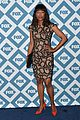 mindy kaling judy greer fox all star party 2014 21