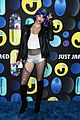 just jared halloween party recap 2015 18